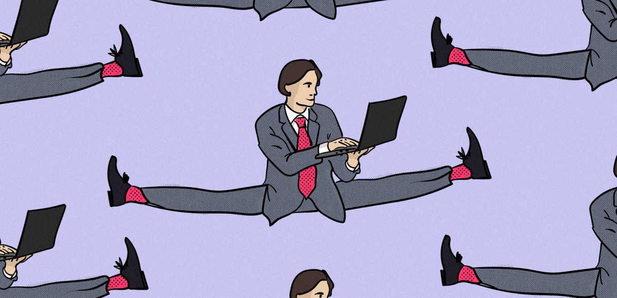 Flexibla utbetalningar